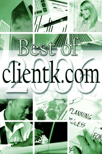 Clientk2006Cover